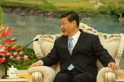 China increases anti-terrorism measures #china#terrorism