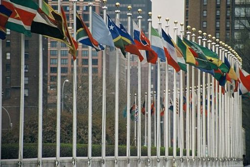 640px-UN_Members_Flags
