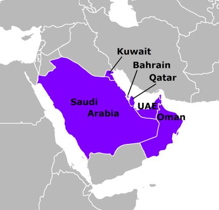 800px-Persian_Gulf_Arab_States_english