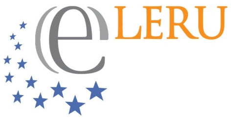 E-LERU_Final