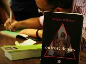 Peterson-Nogueira-lançará-livro-em-Areia-Branca-2