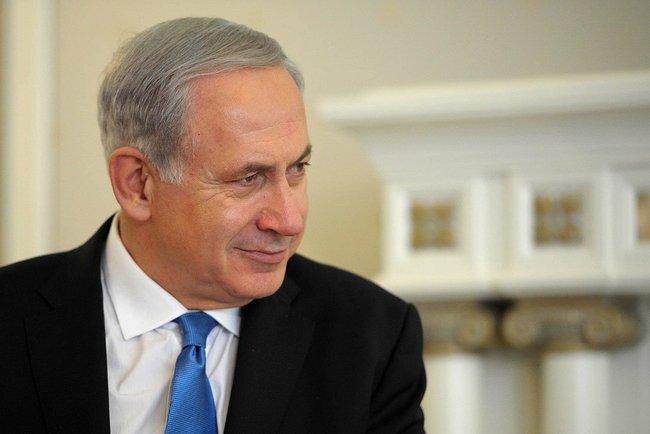 Prime_Minister_of_Israel_Benjamin_Netanyahu