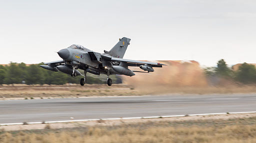 Royal_Air_Forces_Tornado,_Trident_Juncture_15_(22383749205)