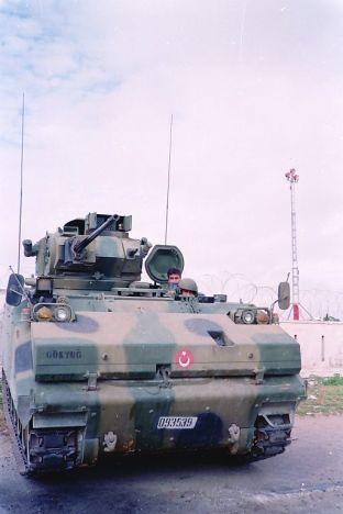 Turkish_ACV-300_in_Mogadishu