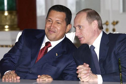 Vladimir_Putin_with_Hugo_Chavez_26_November_2004-5