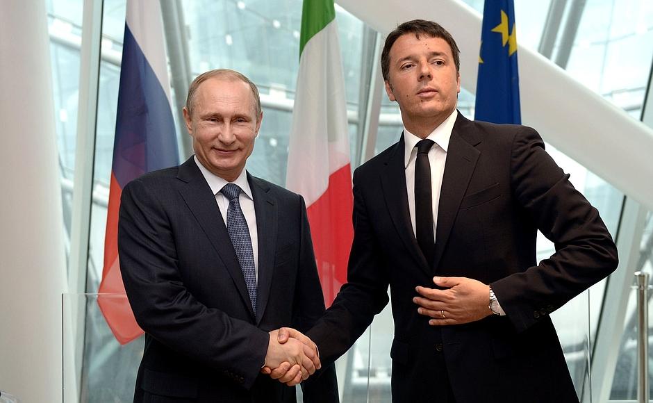 Vladimir_Putin_with_Matteo_Renczi_(2015-06-10)_1