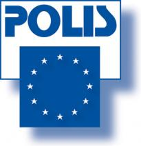 polislogo_highresolution_rgb