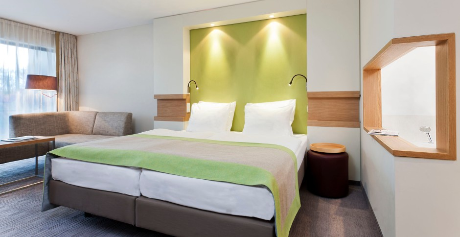 Hôtel SPA - BALMORAL route de Balmoral B-4900 Spa