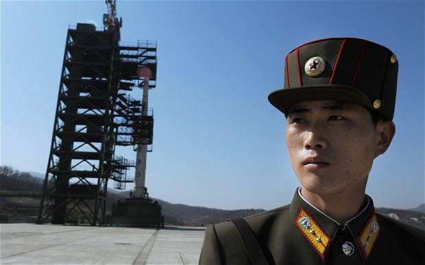 north-korea-rocket_2189481b