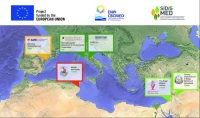 Rome – international conference on management of urban and peri-urban agricutluralareas