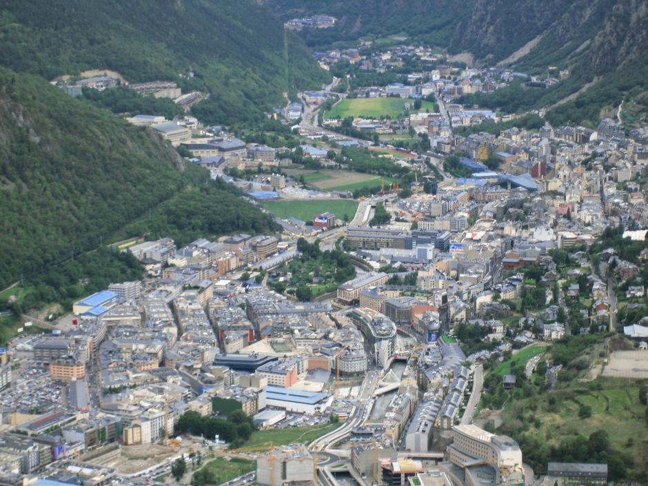 Andorra_la_Vella_2