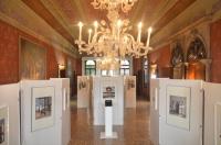 'Fondation Fellini': origins, purposes and futureprojects