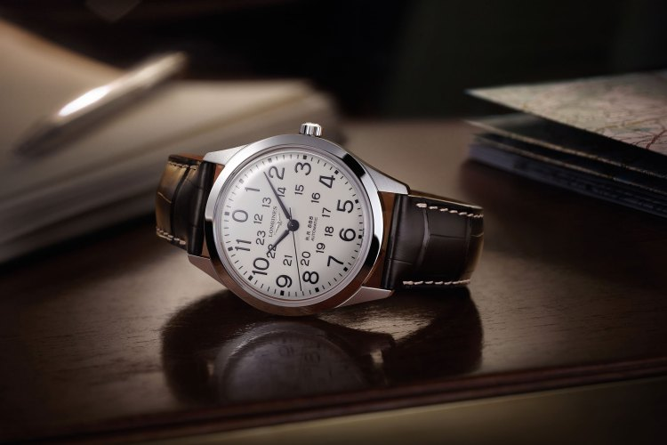 longines-railroad2