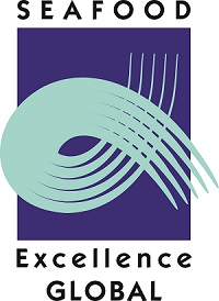 Seafood Excellence Global awards competitionannounced