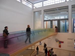 '_12_-_ITALY_-_Triennale_Design_Museum_-_Milan_Design_Week_2012_(fuorisalone)_Triennale_di_Milano
