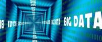New EU data protectionreform