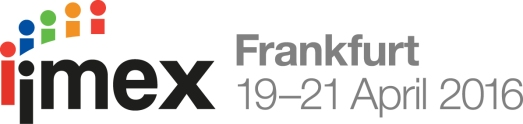 IMEX-2016-logo