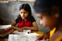 '#EmergencyLessons' campaign highlights importance of education for children in conflict and disasterzones