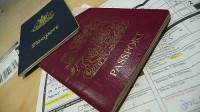 Visa liberalisation: Turkey must meet all benchmarks before EP canvote