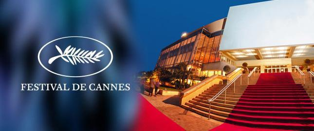 cannes07
