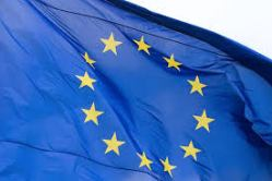 European Movement Ireland Statement on the outcome ofUK