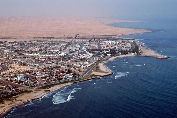 Swakopmund_(Namibia)