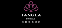 TANGLA HOTEL & RESORTSBRUSSELS.