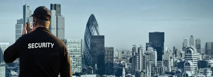 best-security-company-london-uk-1151114_960_720