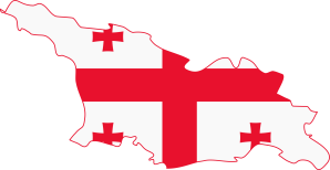 2000px-Flag-map_of_Georgia.svg