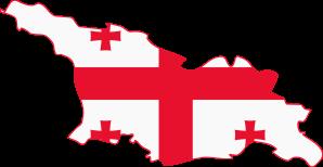 2000px-Flag-map_of_Georgia.svg