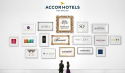 ACCOR Hotels adds Global luxury brands with landmark acquisition of Fairmont, Raffles andSwissôtel