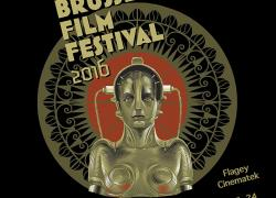 "Best European Films at the ""BRFF"""