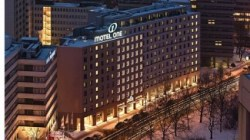 Motel One shifts leases to owned