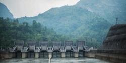 Nepal-EU Cooperation: Unlocking Nepal's HydropowerPotential
