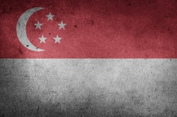 Singapore appointed new Ambassador to Belgium, EU, Luxembourg andNetherlands