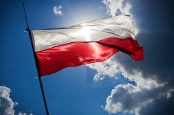 Rule of Law: Commission issues recommendation to Poland