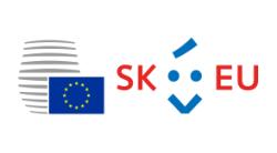 SLOVAK PRESIDENCY OF THE EUROPEANCOUNCIL
