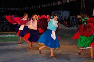 Equateur Filles