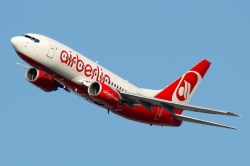 Trend destination Croatia – more airberlin flights than ever before!