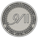 2016 Police & Public Safety 9/11 Medal Honorees Announced