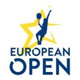 THE EUROPEAN OPEN WILL TRY TO BREAK A GUINESS WORLD RECORD.