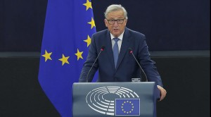 juncker-state-of-union-stb
