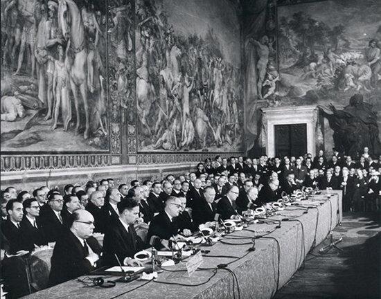 treaty-of-rome
