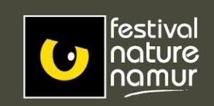 a-logo-nature