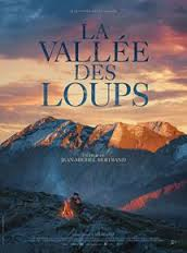 a-nature-vallee-des-loups