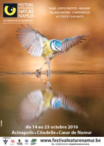 calbert-nature-affiche