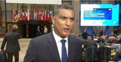 European Council: – MEPsstatements