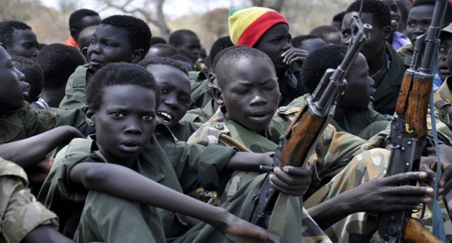 south-sudan-boys