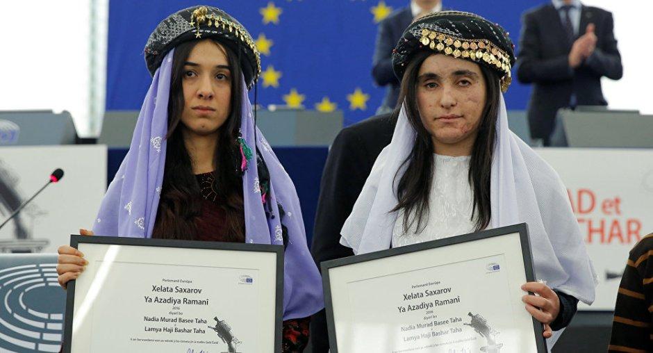 yezidi-women-sakharov