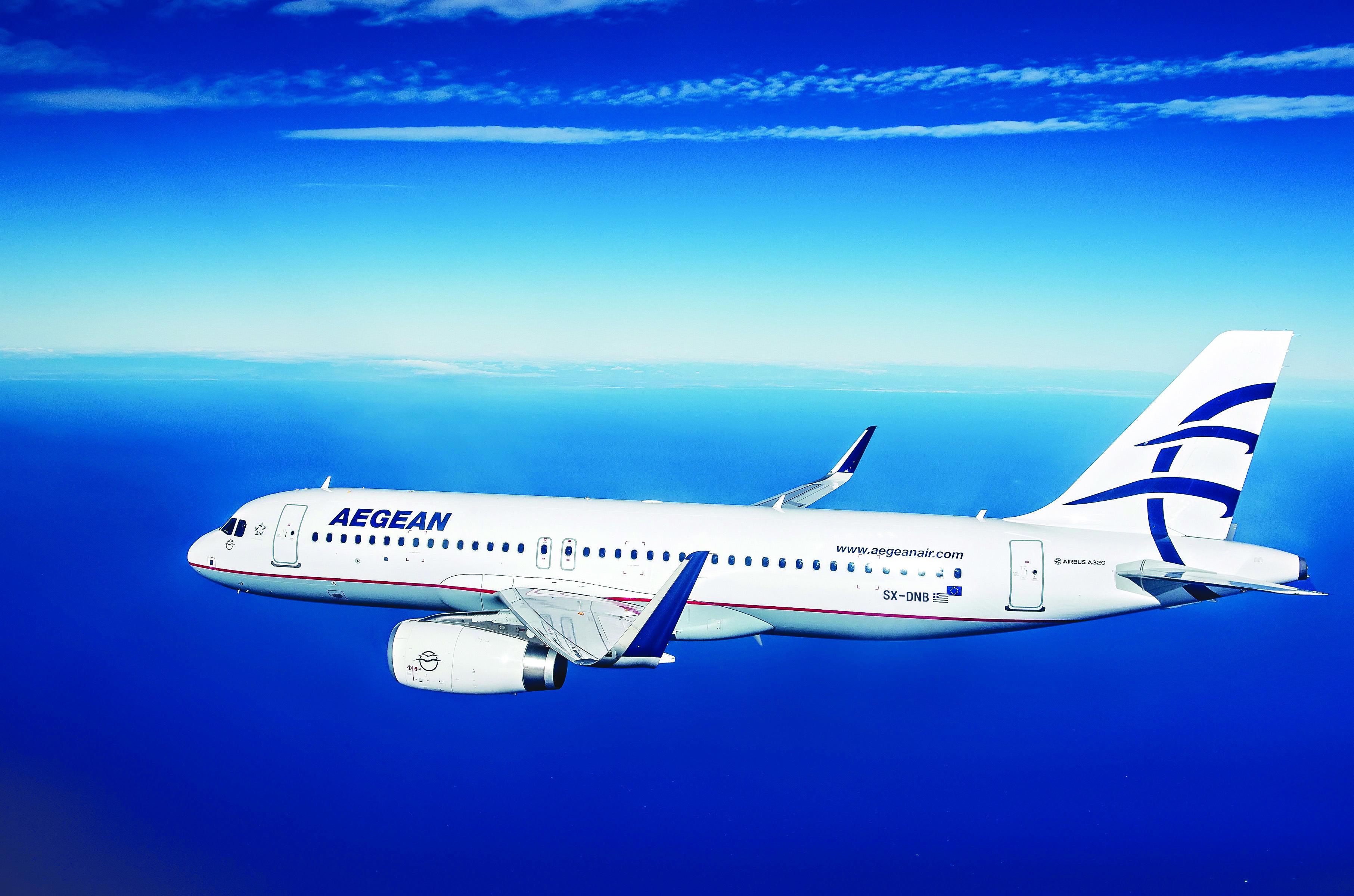 Αποτέλεσμα εικόνας για connection ambassador aegean airlines